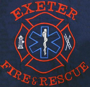 exeter-fire-rescue